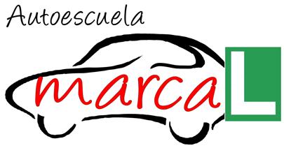 Autoescuela Marca L